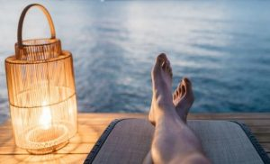 Best Things To Do To Relax