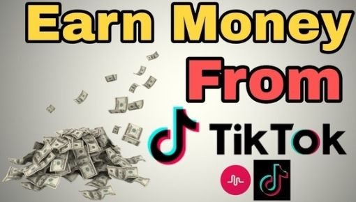 [How Does TikTok Work] How Does TikTok Make Money