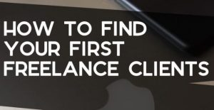 How To Find Freelance Clients For TikTok