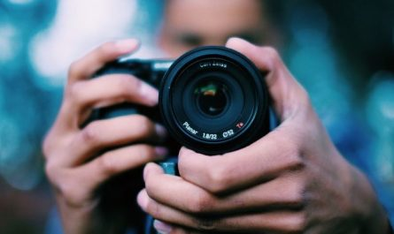 Best Ways To Make Money With Photography Online