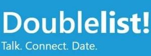 Doublelist Local Personal Classifieds