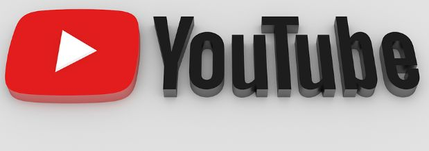 Make Money On Youtube Videos