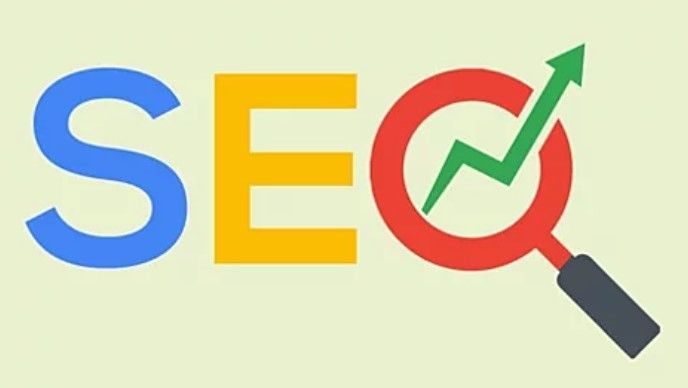SEO Is Important For All Businesses