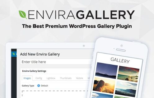 Sell Your Photos On Your Own Website
