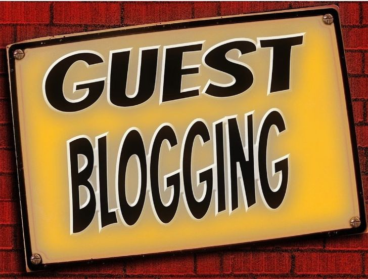 write for us + Guest Post